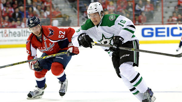 Garbutt impressed enough to gain Blackhawks' notice