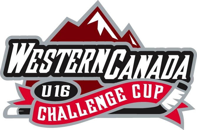 Challenge Cup All-Star Team provides glimpse into WHL future